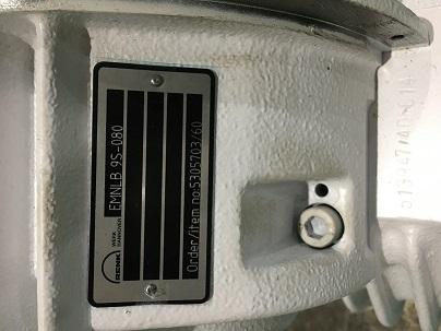防爆电机|NEMA电机|IE4电机|高压电机|UL电机|东元电机|ABB电机|TATUNG电机|MARATHON电机|WEG电机|唯马电机